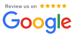 225-2252889_transparent-customer-reviews-png-google-review-logo-png